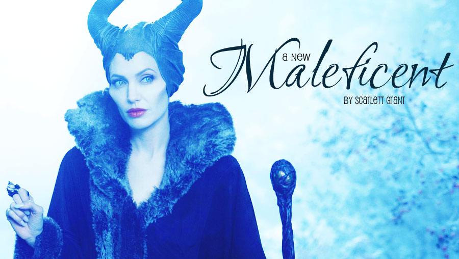 A New Maleficent